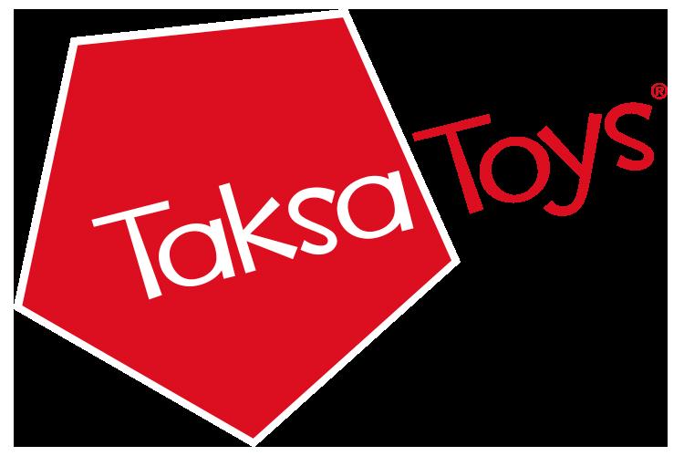 TaksaToys Store